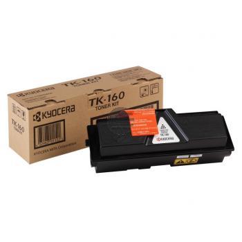 Kyocera Toner-Kit schwarz (1T02LY0NL0, TK-160)