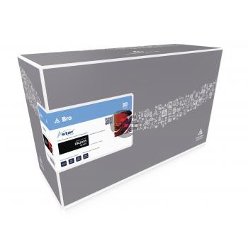 Astar Fotoleitertrommel (AS12035)