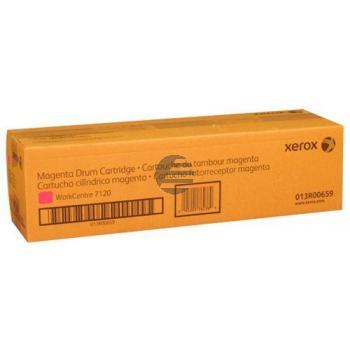 Xerox Fotoleitertrommel magenta (013R00659)