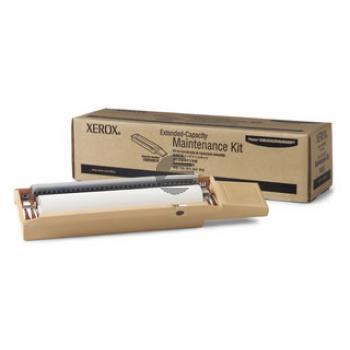 Xerox Maintenance-Kit HC (109R00783)