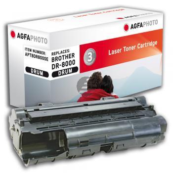 Agfaphoto Fotoleitertrommel (APTBDR8000E)
