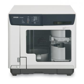 Epson Discproducer PP 100 AP (C11CA93021)