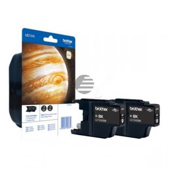 https://img.telexroll.de/img/tx/1/normal/863680/brother-ink-cartridge-2-x-black-2-pack-lc-1240bkbp2dr.jpg