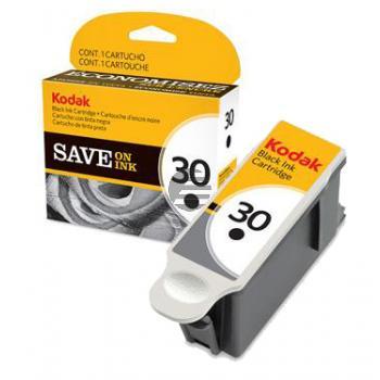 Kodak Tinte schwarz (3952330, 30B)