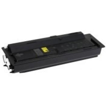 Kyocera Toner-Kit schwarz (1T02K30NL0, TK-475)