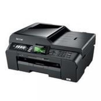 Brother MFC-5895 CW (MFC-5895CWG1)