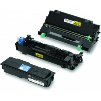 Epson Maintenance-Kit (C13S051199)