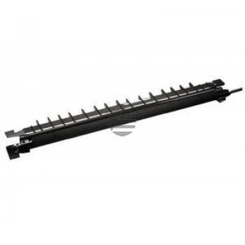 Dell Transfer Roller (593-11045, 4N62K)