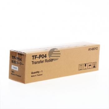 Minolta Transfer Roller (A1480Y2, TF-P04)