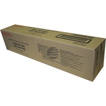 Utax Toner-Kit cyan (654510011)