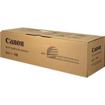 Canon Resttonerbehälter (FM3-5945)