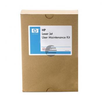 HP Maintenance-Kit (CE248A)