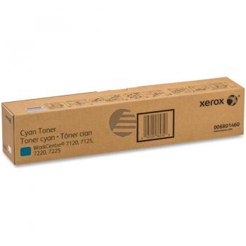 Xerox Toner-Kit cyan (006R01460)