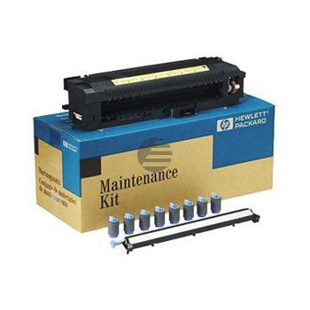 HP Maintenance-Kit 220 Volt (CF065A)
