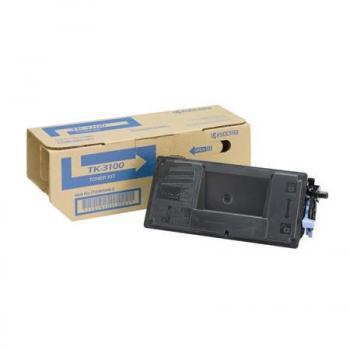 Kyocera Toner-Kit schwarz (1T02MS0NL0, TK-3100)