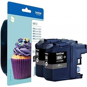 https://img.telexroll.de/img/tx/1/normal/886287/brother-ink-cartridge-2-x-black-2-pack-lc-123bkbp2dr.jpg