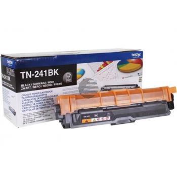 Brother Toner-Kit schwarz (TN-241BK)