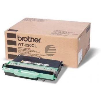 https://img.telexroll.de/img/tx/1/normal/888059/brother-toner-waste-bin-wt-220cl.jpg