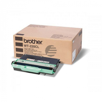 Brother Transfer-Unit (BU-220CL)