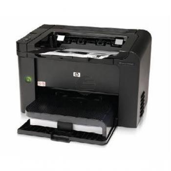 Hewlett Packard Laserjet Pro P 1606 D