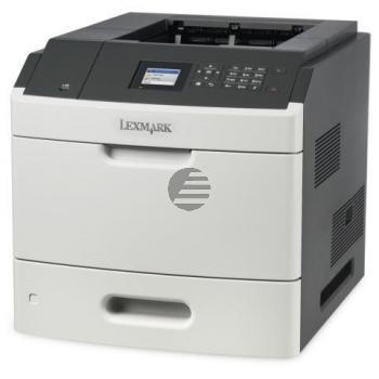Lexmark MS 812 DN