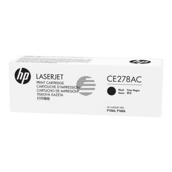 https://img.telexroll.de/img/tx/1/normal/896451/hp-toner-cartridge-contract-black-ce278ac-78ac.jpg