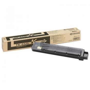 Kyocera Toner-Kit schwarz (1T02NP0NL0, TK-8325K)