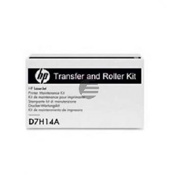 HP Transfer Roller (D7H14A)