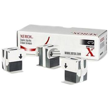 Xerox Heftklammern 3er Pack (008R12898)