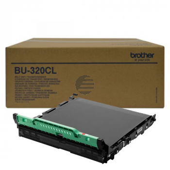 Brother Transfer-Unit (BU-320CL)