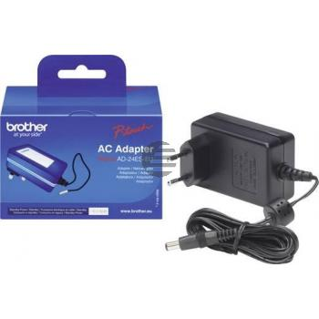 Brother Netzadapter (AD-24ES)