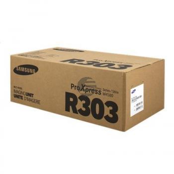Samsung Fotoleitertrommel schwarz (MLT-R303, 303)