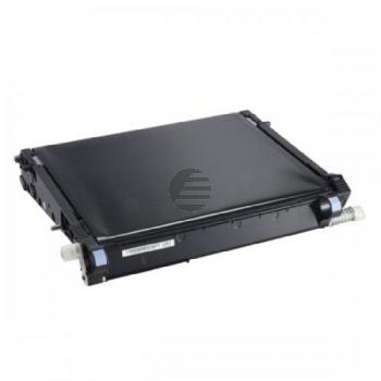 Dell Maintenance-Kit (593-BBEL, W8W01)