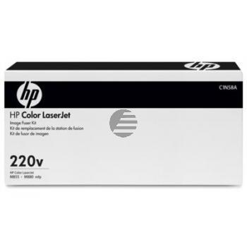 HP Fixiereinheit (C1N58A)