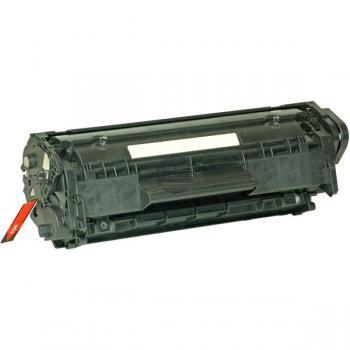 Xerox Toner-Kartusche Responsible schwarz (006R03221)