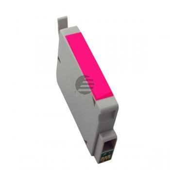 Epson Tinte Magenta (C13T05534020, T0553)