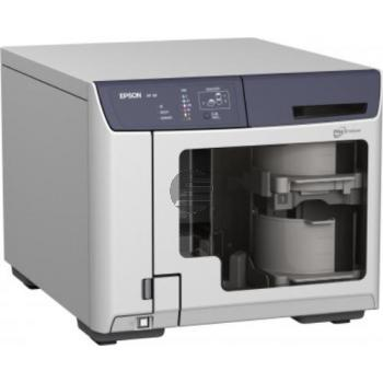 CD-Label Printer