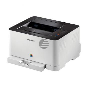 Samsung Xpress SL-C 433
