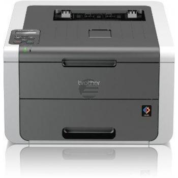 Brother HL 3142 CDW