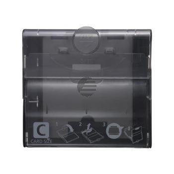 Canon Papierkassette schwarz (6202B001, PCC-CP400)