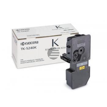 Kyocera Toner-Kit schwarz (1T02R70NL0, TK-5240K)