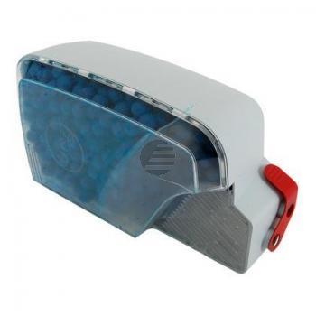 OCE Toner Pearls cyan 4-er Pack (1060125745, P2)