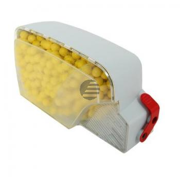 OCE Toner Pearls gelb (1060125743, P2)