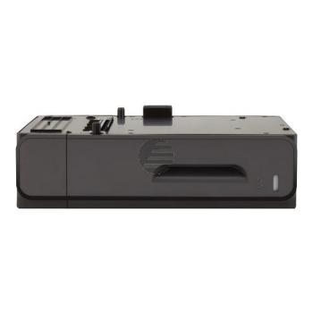 HP Papierkassette (CN595A)