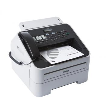 Brother Intellifax 2845 (FAX2845G1)