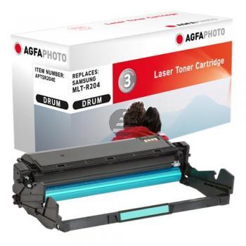 Agfaphoto Fotoleitertrommel (APTSR204E)