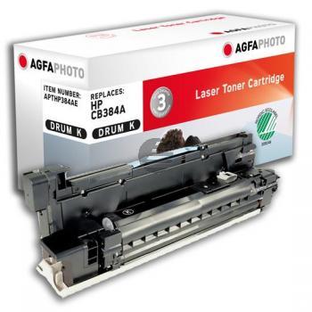 Agfaphoto Fotoleitertrommel schwarz (APTHP384AE)