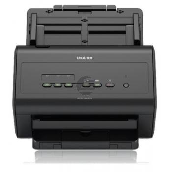 Brother ADS-3000 N (ADS3000NUX1)