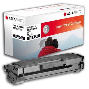 APTS111LE AP SAM. M2022 BLACK MLTD111L 1800Seiten