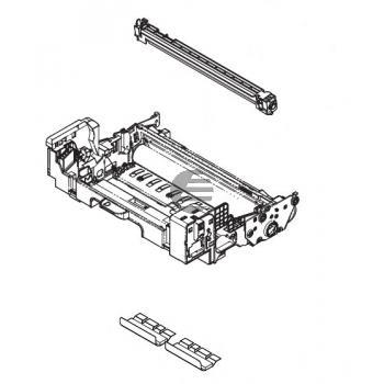 Kyocera Fotoleitertrommel schwarz (302LV93042, DK-3130)